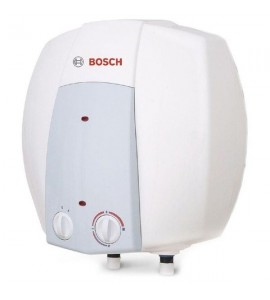 Бойлер Bosch TR 2000T 15 T / Tronic 2000 T mini (над мойкой)