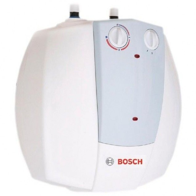 Бойлер Bosch TR 2000T 15 T / Tronic 2000 T mini (под мойкой)