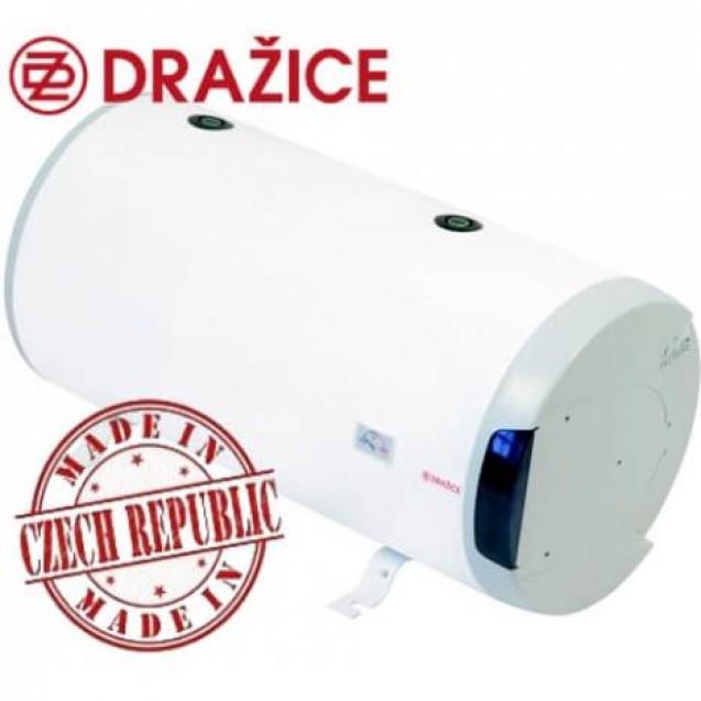 Бойлер Drazice OKCEV 100