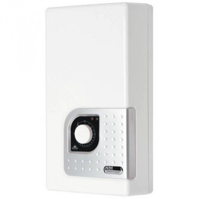 Проточный водонагреватель Kospel Bonus KDE 21