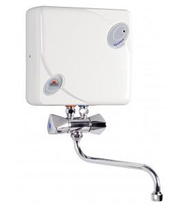 Проточный водонагреватель Kospel Optimus EPJ 3.5