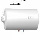 Бойлер Gorenje GBH 80 V9