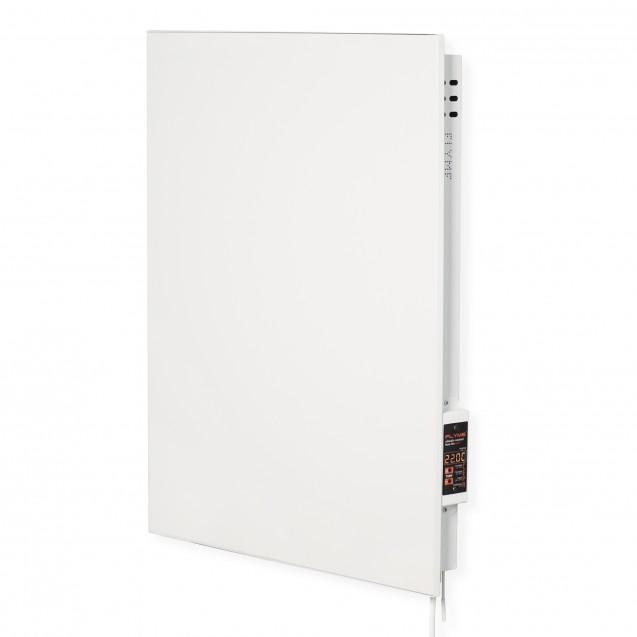Керамическая отопительная панель FLYME 450РW белая, площадь до 10 кв.м