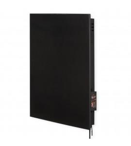 Керамическая отопительная панель FLYME 450РВ черная, площадь до 10 кв.м