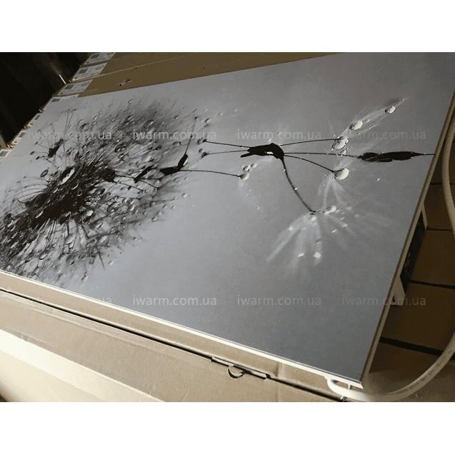 Керамическая отопительная панель FLYME 600Р дизайнерская