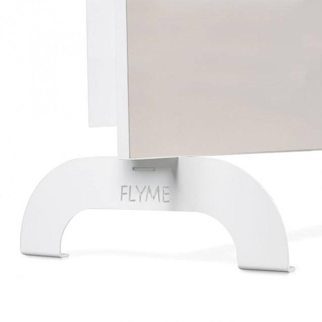 Ножки к Керамической отопительной панели FLYME, белые