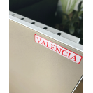 Valencia ПЕРФЕКТО КОП 1400 Керамическая отопительная панель